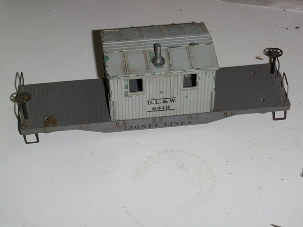 P5293044