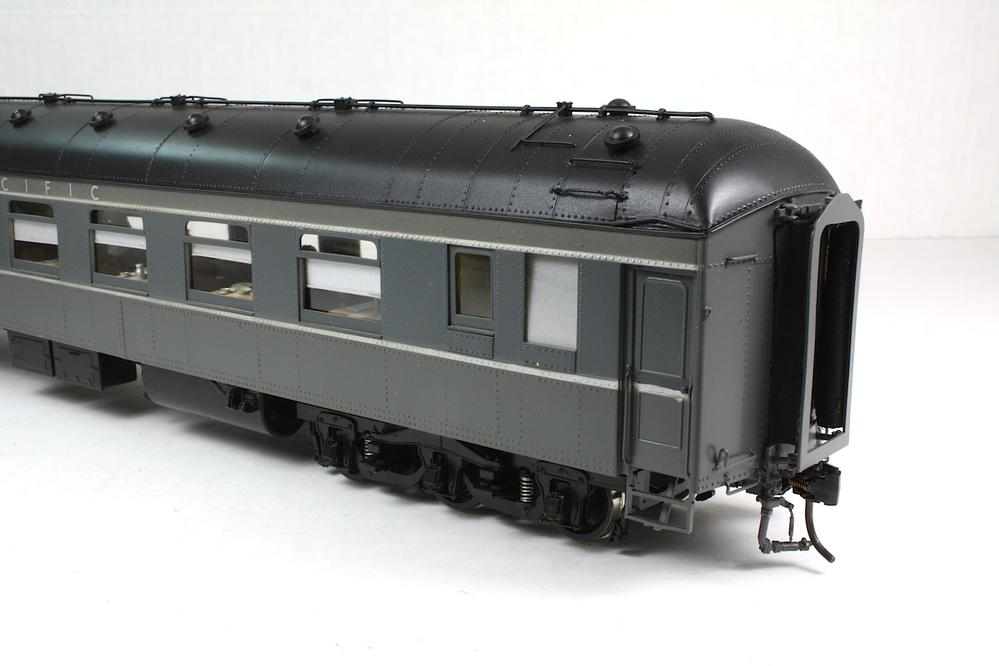 atsf window shade color looking for opinions o gauge railroading on line forum. Black Bedroom Furniture Sets. Home Design Ideas