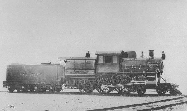 E51sa-1-BldrsPhoto-1901