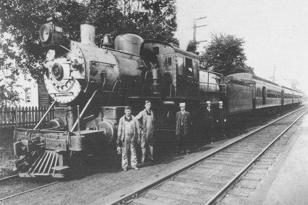 E51sa-3-Crew-Patchogue-1912