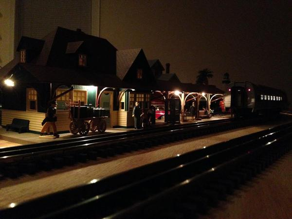 train pictures 10-23-15 007