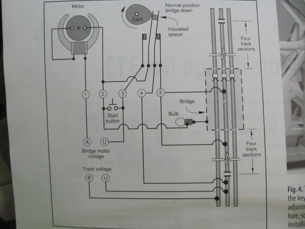 Power Bridge Wiring Diagram - Wiring Diagram Broan Hl100 -  keys-can-acces.corolla.waystar.frWiring Diagram Resource