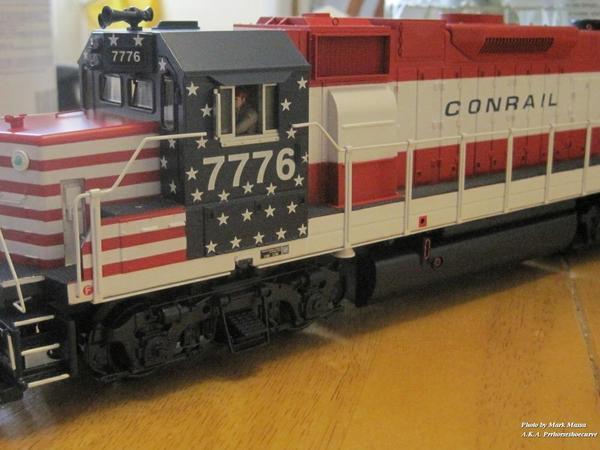 Conrail-Bicentennial3