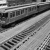 bmt-el-gate-motor-620-leads-local-train_5412358963_o