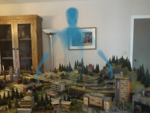 Ghost_20201013_130656