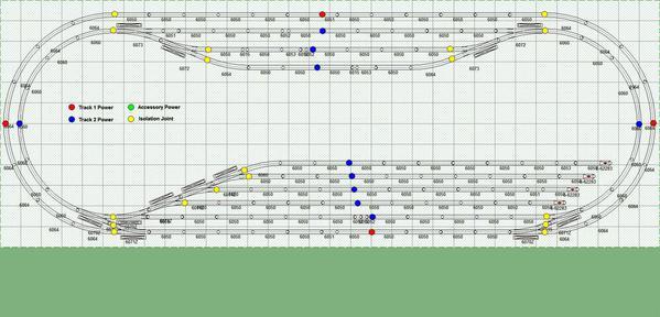 O63-6'x16'-R-OV-01A-Exact-Table-Size-No-Floor-Plan