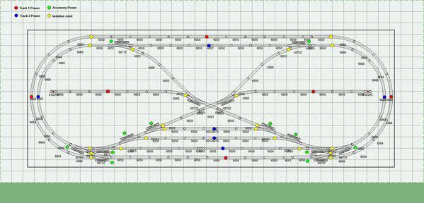 O63-6'x16'-R-OV-01-YD-DBL-REV-Layout-Only-No-Floor-Plan