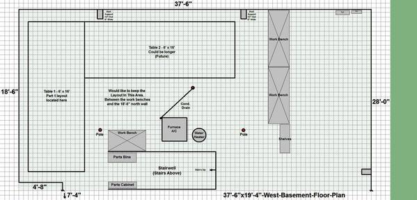 Floor-Plan-West-Basement-Actual-37'-6''x19'-4''