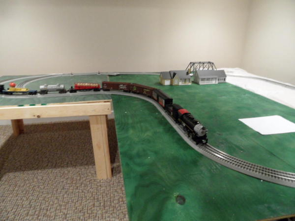 train layout Jan 19