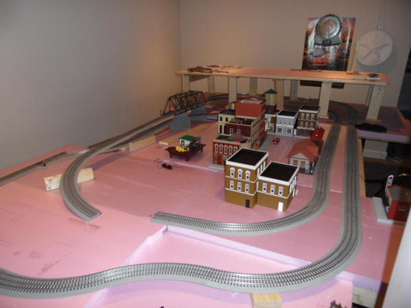 train layout feb 19