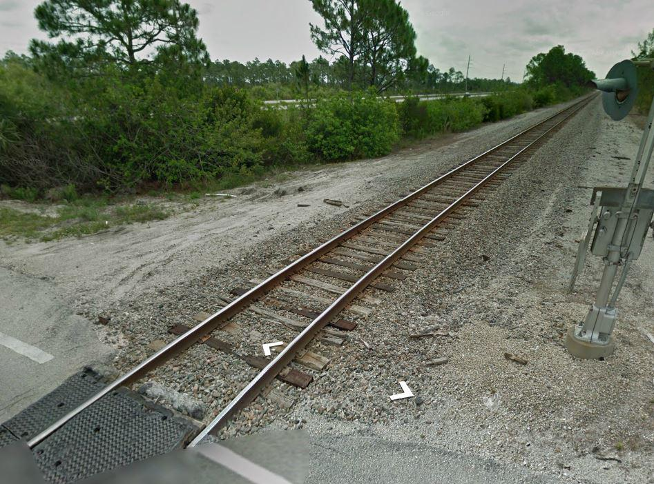 Train From West Palm Beach To Winter Haven Fl