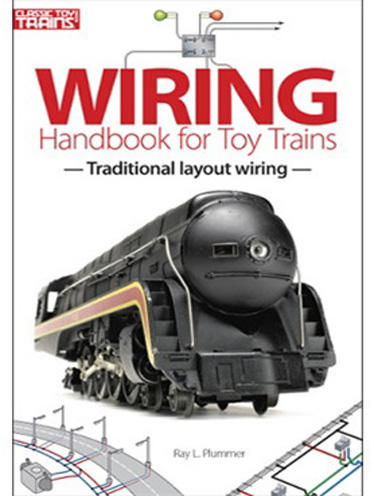 ho trains track and transformer wiring how to wire accessories for new folks o gauge railroading on  how to wire accessories for new folks
