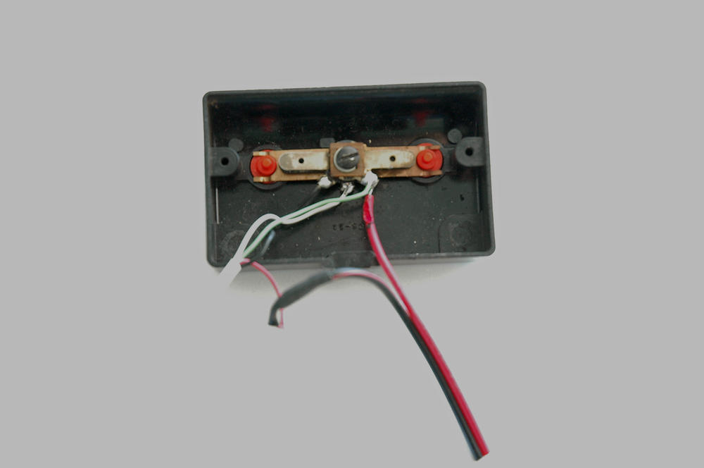 Uncouplerunloader wiring   O Gauge Railroading On Line Forum
