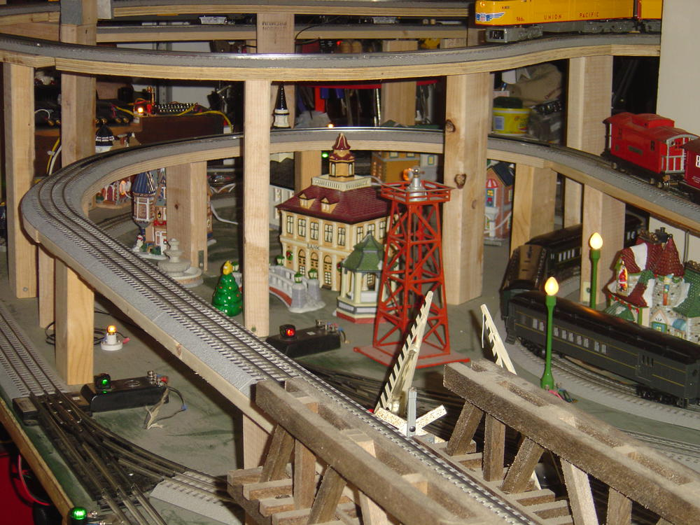 Christmas%20Train%20layout%20015 Wiring Low Voltage on transformers wiring, hid wiring, a double outlet wiring, 12 lead delta motor wiring, 4-way wiring, low volts band, ground wiring, electric motor wiring, high voltage wiring, home theater wiring, low water relay, irrigation wiring, distribution panel wiring, touch-plate wiring, low wattage light home depot,