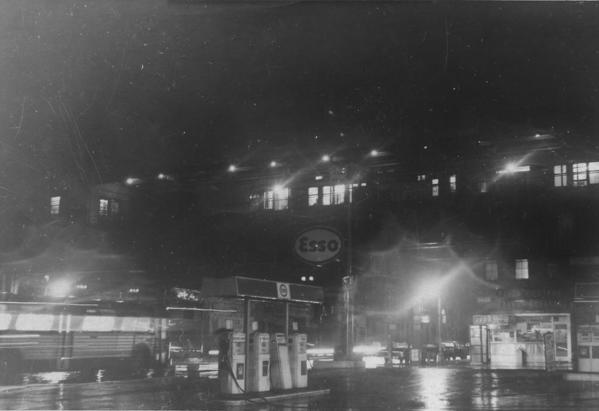 Neg#3586-S to downtown side-Myrtle El Vandelbilt STA-9-1969