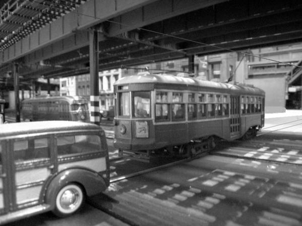 b-and-qt-8000-series-peter-witt-trolley_5691702819_o