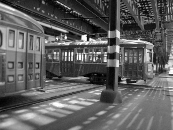 b-and-qt-pcc-and-peter-witt-streetcars_5691702833_o