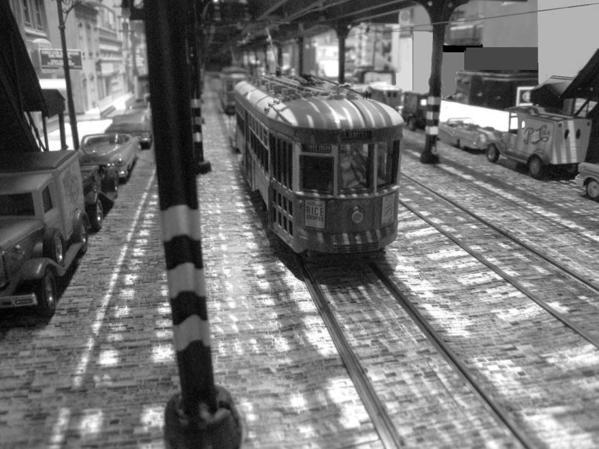 brooklyn-peter-witt-streetcar-under-the-el_6748329259_o