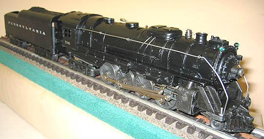 pw-736-1 1950-51 berk