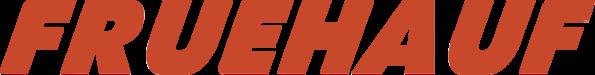 fruehauf-logo