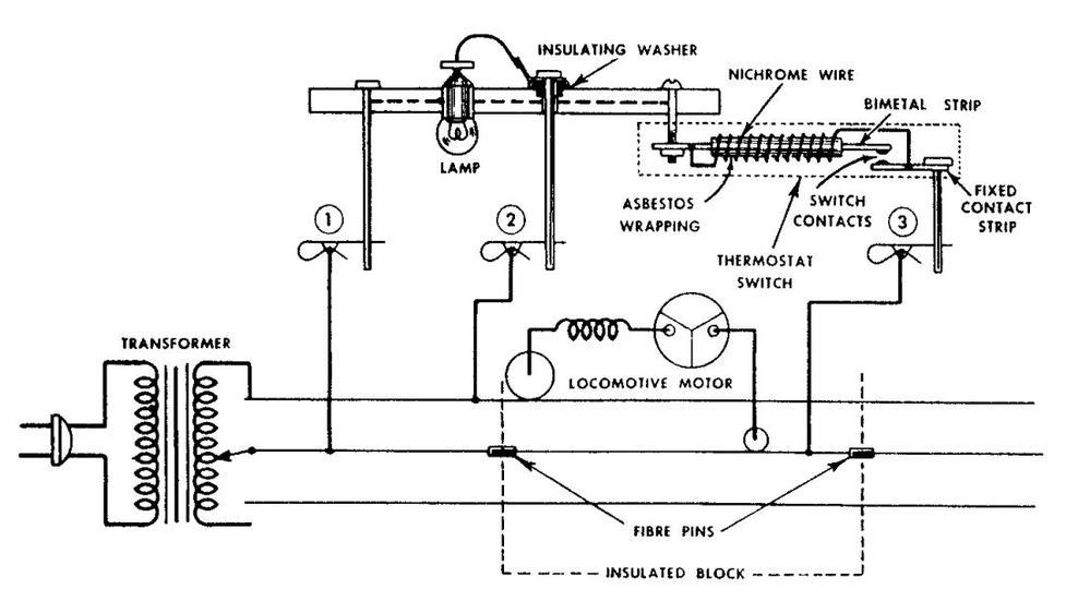 lionel train wiring diagram. lionel. wiring diagram instructions, Wiring diagram