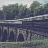 Columbian_at_Thomas_Viaduct