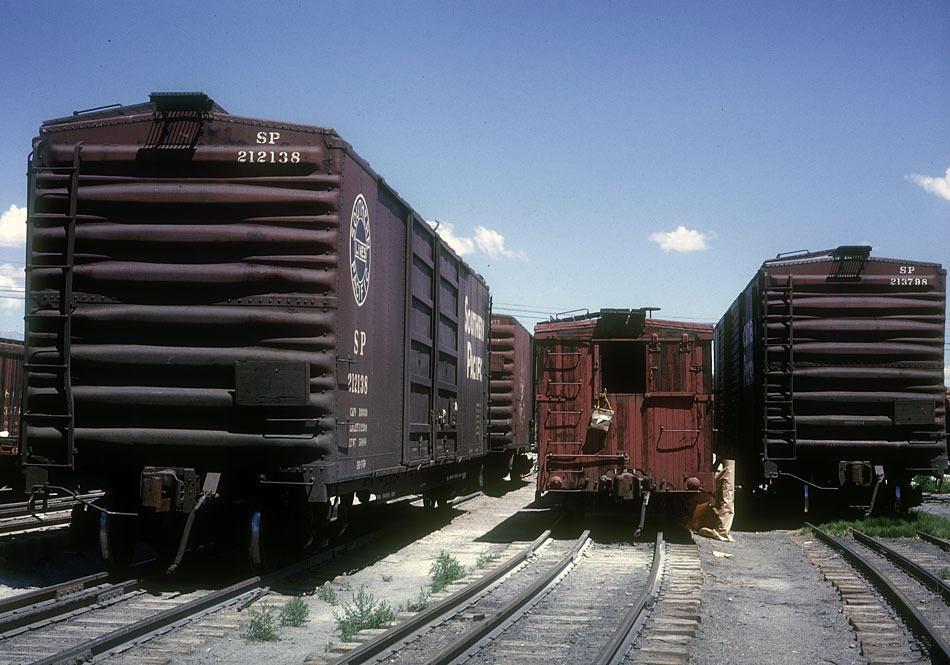 narrow gauge cars for standard gauge o gauge railroading on line forum. Black Bedroom Furniture Sets. Home Design Ideas