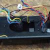 Phantom Dual Motor Installation N8