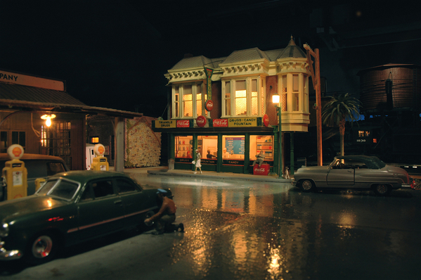 night drug store [wet0