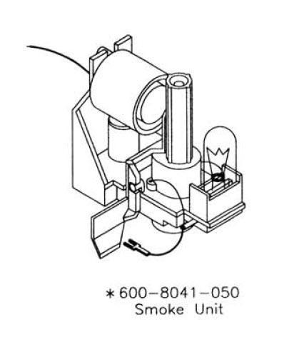 Bosch Tach Wiring Diagram