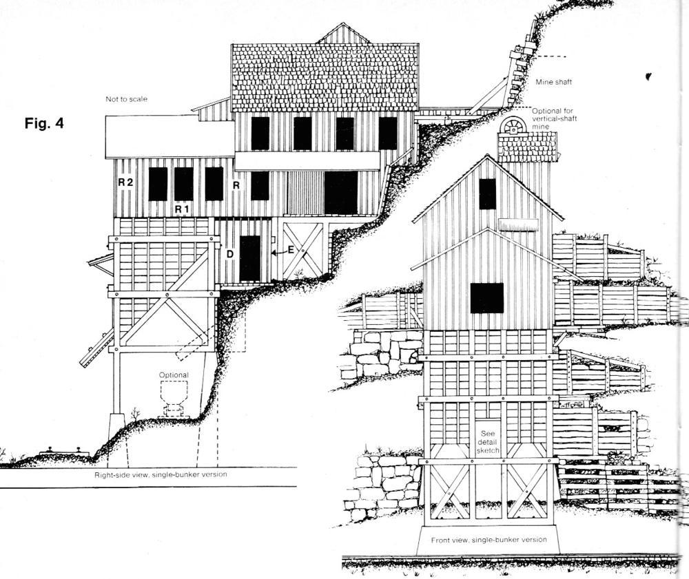 diagram of railroad track parts imageresizertool com lionel train 675 engine wiring diagram