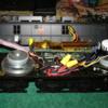 IMG_0483: Origional 5V board