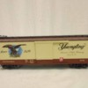 Lionel 6-58260 Yuengling # 3716 Double-Sheathed Scale Boxcar (2016 LOTS Conv) Actual Photo1