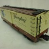 Lionel 6-58260 Yuengling # 3716 Double-Sheathed Scale Boxcar (2016 LOTS Conv) Actual Photo3