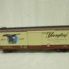 Lionel 6-58260 Yuengling # 3716 Double-Sheathed Scale Boxcar (2016 LOTS Conv) Actual Photo5