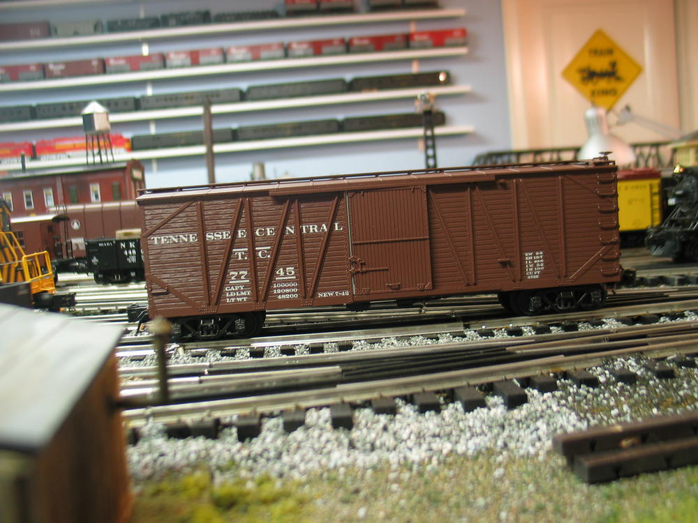 how to fix lionel train wireless controller