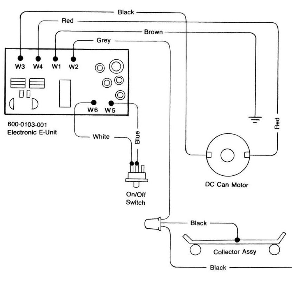 Lionel Train Wiring Another Blog About Diagram 45 Harley E Unit 2000 Bmw 323i Fuel Rail