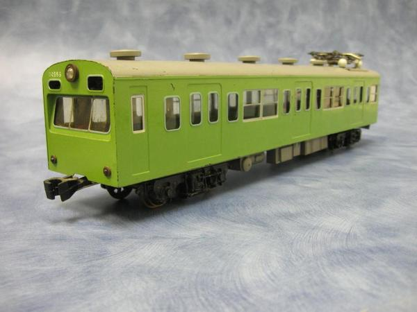 brass-scale-car-subway-set-ken-kidder