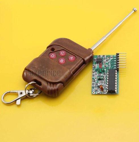 4-chan Remote