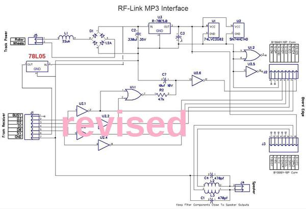 RF-Link%20MP3%20Interface%20Schematic