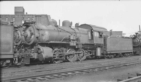 prr7564s
