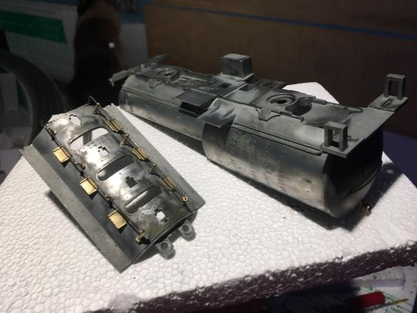 1912ED84-4F6F-41A0-A3C8-6E59FE0984EA