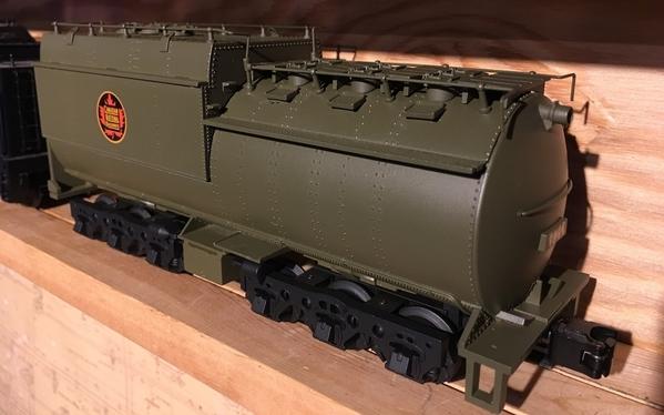 C8BF63A7-AF7B-4704-87EF-EE848D91515C