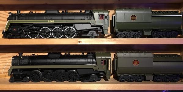BC894342-91CC-4551-A89D-B3FAE70C964D