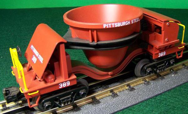 09-2-2012-MTH 507