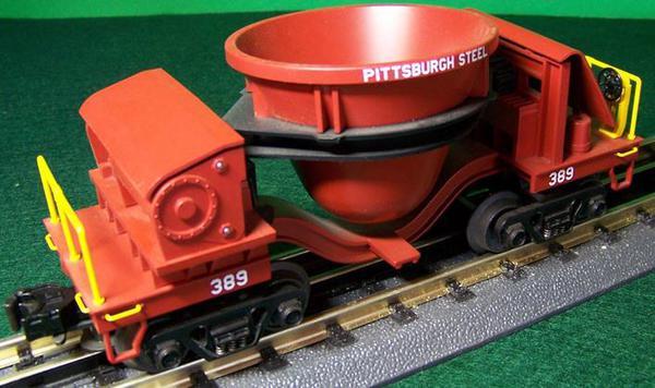 09-2-2012-MTH 508