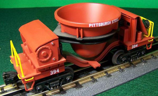 09-2-2012-MTH 510