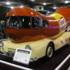 360px-Wienermobile-NAIAS-2005