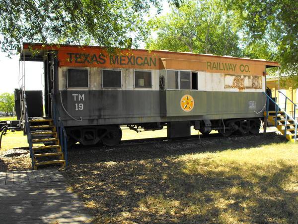 Texas_Mexican_Railway_Car