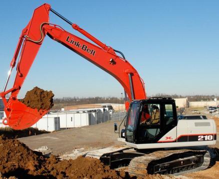 link belt macchine da costruzione LINK%20BELT%20210X2%20PROTO%202